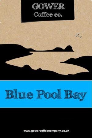 Blue Pool Bay Multi Pack Offer x 3