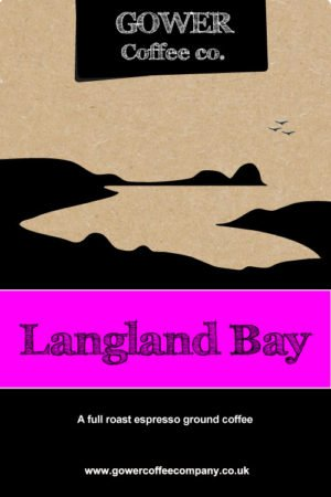 Langland Bay Multi Pack Offer x 3