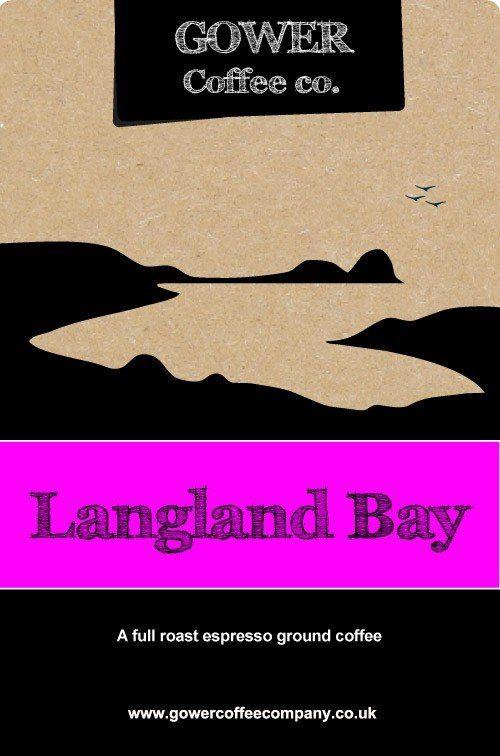 Langland Bay Offer Ground