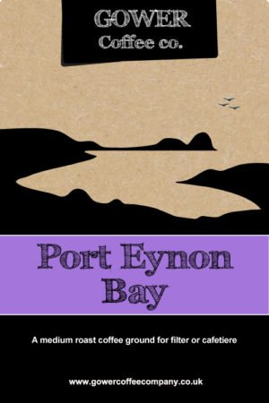 Port Eynon Bay Multi Pack Offer x 3