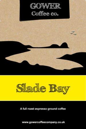 Slade-Bay