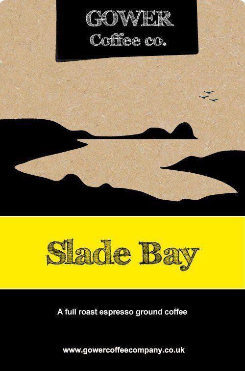 Slade Bay Multi Pack Offer x 3