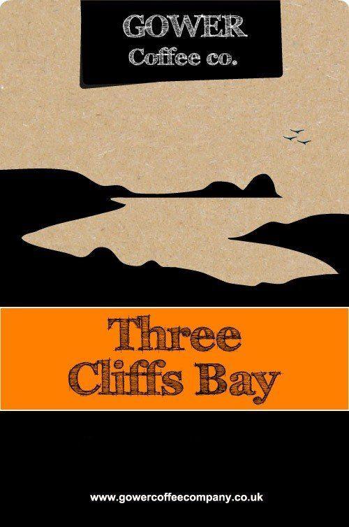 Three Cliffs Bay Multi Pack Offer x 3