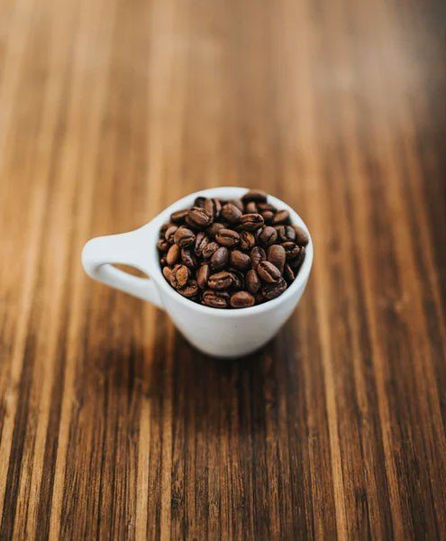 Gower Coffee Pick & Mix Coffee - Beans 3 for £20