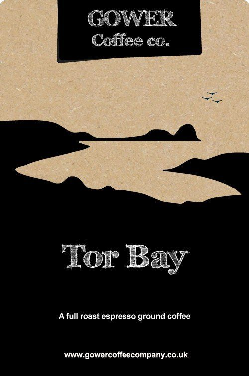 Tor Bay