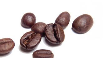coffee-bean-330x186